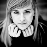 Alice Mitkovitch